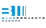 Blue projects