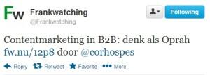 CorHospes1