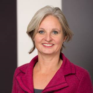 Linda Cornelissen