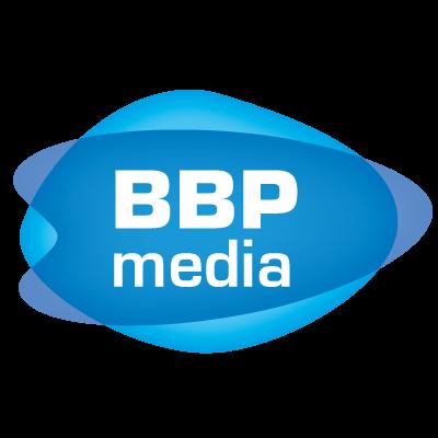 BBP-Media-cmyk[2]