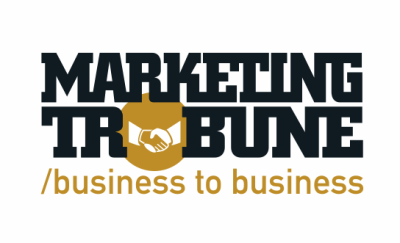MT-business-to-business[1]