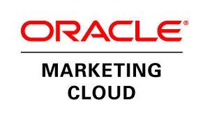Oracle-Marketing-Cloud