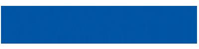 SOV logo transparant