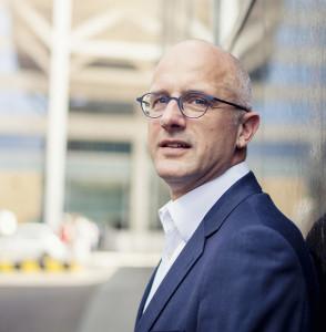 Johan Hillebrand
