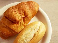12-ontbijt-croissant-broodje-b&b-den-bosch