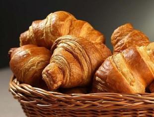 croissant21-e1327863038329