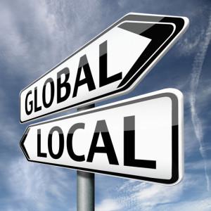 global-local-300x300