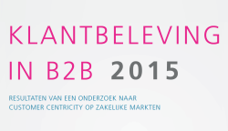 klantbeleving-in-B2B-e1426772746548