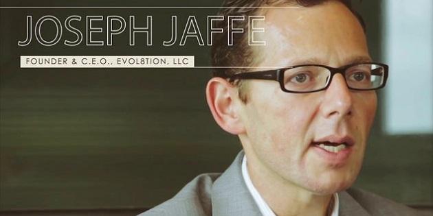 Joseph-Jaffe