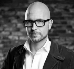 Lars Sorenson