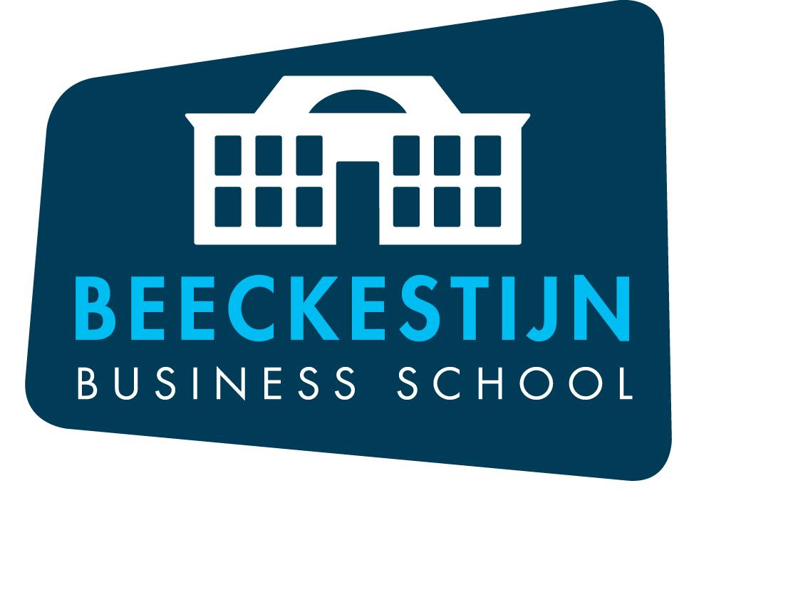 Beeckestijn Business School