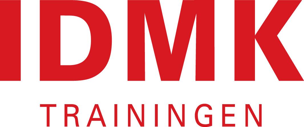 IDMK Trainingen