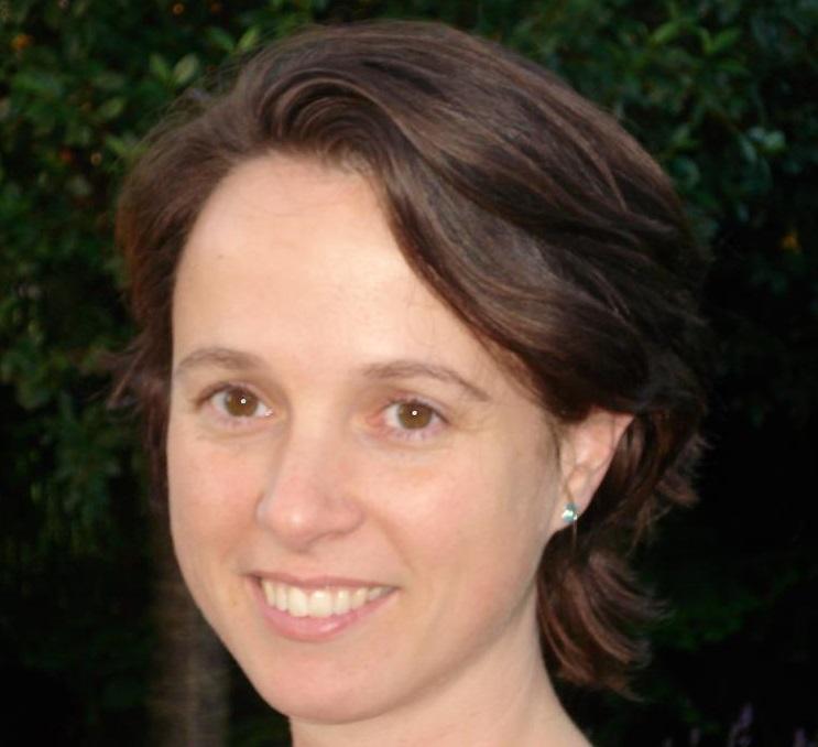 Elena Enthoven