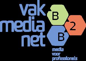 logo_vakmedianet_2012_liggend-002