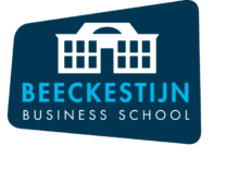 Beeckestijn media partner B2B Marketing Forum