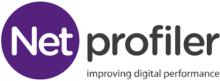 netprofiler-logo