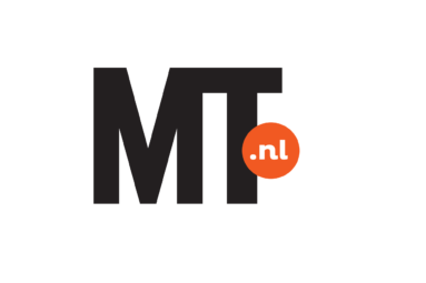 mt-mediagroep-logo