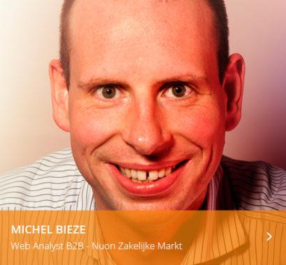 michel -bieze-spreker-b2b-marketing-forum-2018