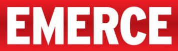 Emerce partner B2B Marketing Forum