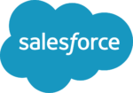Salesforce sponsor B2B Marketing Forum 2019