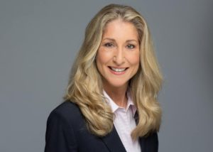 tiffani bova b2b marketing forum 2019