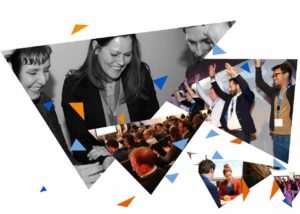 B2B Marketing Forum groepstickets korting