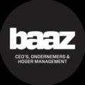Baaz 2019